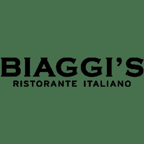 Consumers-Packing-Biaggis-Logo