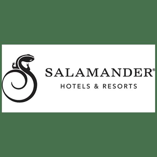 Consumers-Packing-Salamander-Logo