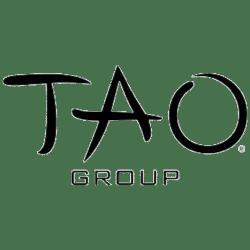 Consumers-Packing-Tao-Logo