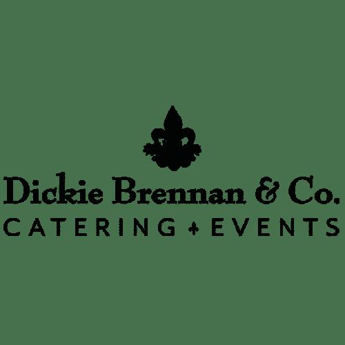 Consumers-Packing-Dickie-Brennan-Logo
